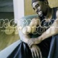 Norman Brown - Celebration (CD)