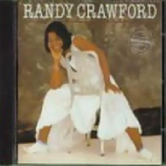 Randy Crawford - Windsong (CD)