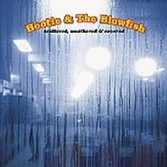 Hootie & The Blowfish - Scattered, Smothered & Covered (CD)