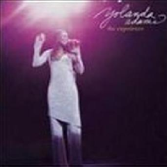 Yolanda Adams - The Experience (CD)