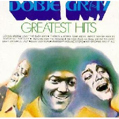 Dobie Gray - Greatest Hits (CD)