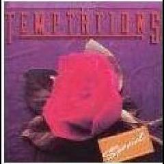 Temptations - Special (CD)