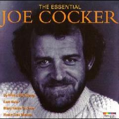 Joe Cocker - Essential Joe Cocker (CD)
