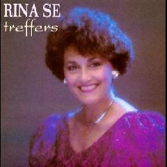 Rina Hugo - Rina Hugo Se Treffers (CD)