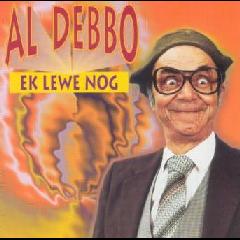 Al Debbo - Ek Lewe Nog (CD)