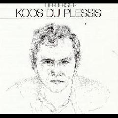 Koos Du Plessis - Herbergier (CD)
