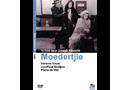 Moedertjie (DVD)