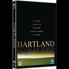 Hartland Seisoen 1 (3 Disc DVD)