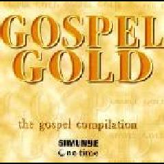 Gospel Gold - Volume One (CD)