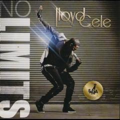 Cele, Lloyd - No Limits (CD)