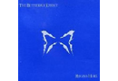 The Butterfly Effect - Begins Here (CD)