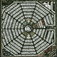 Modest Mouse - Strangers To Ourselves (CD)