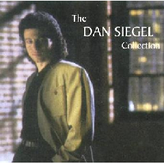 Dan Siegel - Collection (CD)