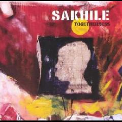 Sakhile - Togetherness (CD)