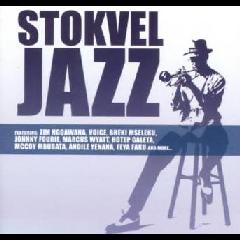 Stokvel Jazz - Various Artists (CD)