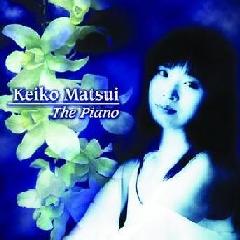 Keiko Matsui - The Piano (CD)