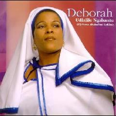 Deborah - Udlalile Ngabantu (ujehova Akafuni Lokho (CD)