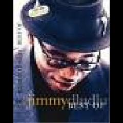Jimmy Dludlu - Best Of Jimmy Dludlu (CD + DVD)
