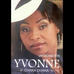 Yvonne Chaka Chaka - Umqombothi (DVD)