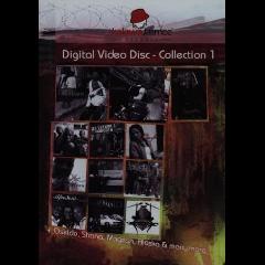 Kalawa Dvd - Kalawa (DVD)
