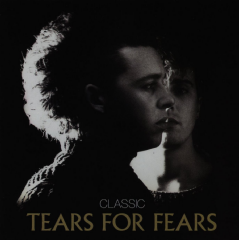 Tears For Fears - Classic: The Masters Collection (CD)