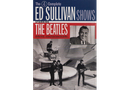Beatles - Ed Sullivan Shows (DVD)
