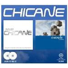 Chicane - Best Of Chicane / Giants (Special Edition) (CD)