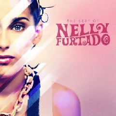 Nelly Furtado - Best Of Nelly Furtado (Deluxe Edition) (CD)