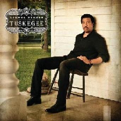 Lionel Richie - Tuskegee (CD + DVD)