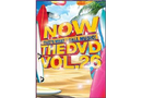 Now The DVD - Vol.26 - Various Artists (DVD)
