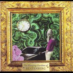 Beatenberg - Hanging Gardens Of Beatenberg (CD)