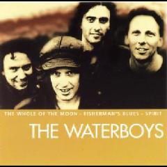 Waterboys - Essential Waterboys (CD)