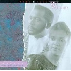 Bebe & Cece Winans - Heaven (CD)