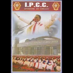 I.p.c.c. - In Concert (DVD)