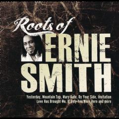Smith, Ernie - Roots Of Ernie Smith (CD)