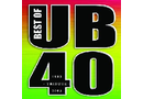 UB40 - Best Of - Tribute 1983-2003 - Various Artists (CD)