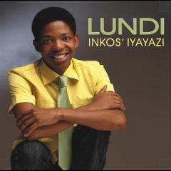Lundi - Inkos' Iyayazi (CD)