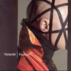 Nataniel - Fashion (CD)
