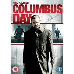Columbus Day (DVD)