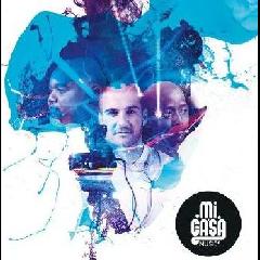 Mi Casa - Mi Casa (CD)