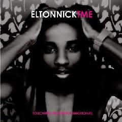 Eltonnick - Eltonnick (CD)