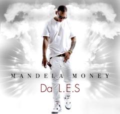 Da L.E.S - Da L.E.S (CD)