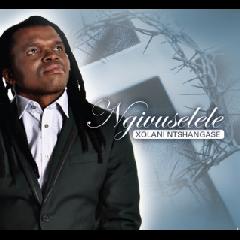 Ntshangase, Xolani - Ngivuselele (CD)