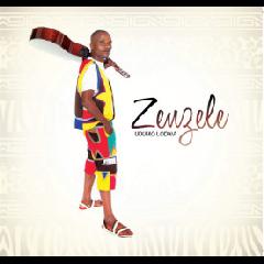 Zenzele - Udumo Lodwa (CD)