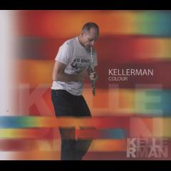 Kellerman - Colour (CD)