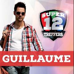 Guillaume - Super 12 (CD)