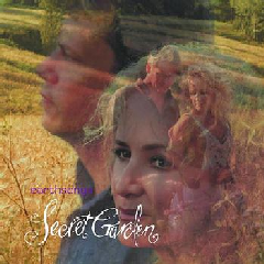 Secret Garden - Earthsongs (CD)
