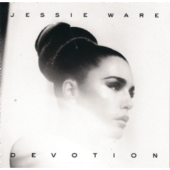 Jessie Ware - Devotion (CD)