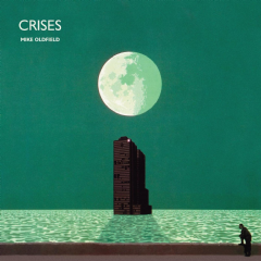 Oldfield, Mike - Crises
