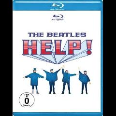 Help - (Region A Import Blu-ray Disc)